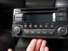 Nissan Juke Radio CD player 28185BH30D / AGC-0071RF  USB