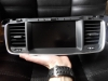 Peugeot 508 Navigation RT6 RNEG2 Display with Trim 9801286980