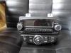 Chevrolete Cruze Radio 95127005 9512 7005