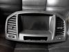 Opel Insignia CID Navigation Display DVD 800 NAVI900