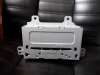 Opel Astra J Radio Unit GM 22924493