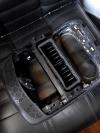 Renault Clio Interior Trim Dash Panel for Radio 682607616R