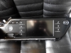 Citroen C4 Picasso II Display Dash Trim 9812720580 98011194XU