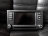 Seat Leon 5f Display Navigation 5F0919603A 5F0 919 603 A