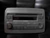Fiat Panda Radio 169 CD MP3 7645323316 7353609230