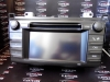 Toyota RAV 4 Radio Multimedia 86140-42210 8614042210