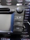 Toyota RAV 4 Radio Multimedia 86140-42210 8614042210