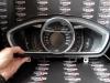 Volvo V40 XC60 Instrument cluster 299-900U 36011338 BK9KB 31412873
