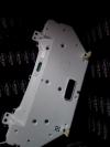 Lexus CT200H Instrument Cluster 83800-76450 257480-1471 12R1302 AZ02