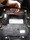 Renault Capture Navigation System R-Link 259156761R 281153870R