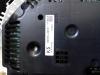Toyota RAV 4 IV Instrument Cluster 83800-42K51 83800042K51