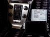 Volvo V40 XC60 Navigation System NR-1VE321-3 NR1VE3213