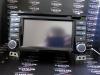 Nissan Juke Navigation LCN2 25915BX80B 259201KA0A