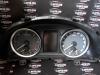Toyota Auris Hybrid Instrument Cluster 83800-0ZV80 838000ZV80