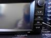 Toyota RAV4 FaceLift Radio Multimedia CV-VT35F0AJ 86140-42310