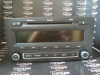 Skoda Octavia II Radio MP3 1Z0035161M SWING