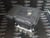 Ford C MAX Focus ABS Brake Control Module CV21-2C405-AF