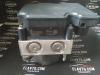 Renault Clio IV 4  ABS Control Unit 47660-8428R 0265242152