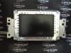 Volvo V60 Navigation Display 7609501415 BN0905CM0415 31337644
