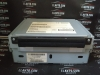 Volvo V60 Radio Navigation Unit BF6N-18C815-AB MFVE903A 31326220