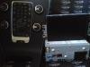 Volvo V40 Navigation System NR-1VE321-3 3AFB24F 31466821