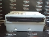 Volvo V40 ECU ASSY Audio Navigation Unit 31466821 AA 3AFB24F NR-1VE321-3
