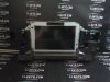 Ford C MAX Focus Navigation Display 815B1258927 AM5T-18B955-DG