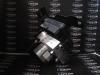 Peugeot 308 T9 ABS Pump 0265255921 9816073680 9876071080