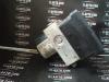 Citroen C3 ABS Pump 9662150280 BE ABS 100207-00754