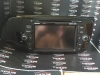 KIA Ceed Navigation CD Player LAN2050EKJD 96560-A2100WK