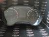 Audi A3 8V Instrument Cluster 8V0920870B A2C53440923