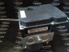 Peugeot 508 ABS Pump 0265230737 9677031780 1606528080 0265951245