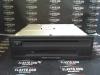 Audi A3 S3 8V Main Unit Multimedia MMI 8V0035840A