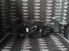Citroen DS5 Steering wheel column switch 98000242ZD