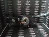 Peugeot 308 T9 II Steering wheel column switch cruise 98072732ZD