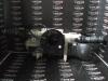 Renault Megane III sterring wheel column switch 255670019R