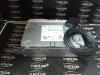 Peugeot 308 T9 / Citroen Cactus  SMEG+ Navigation Head unit 9816307080