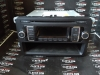 Volkswagen Radio RCD 210 MP3 5M0035156D