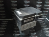 Peugeot 308 BOSCH ABS PUMP 2448 9676244880 0265951738 0265230304 9674677580