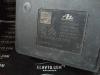 Citroen C4 Cactus ABS Pump 9813805380 10.020-0581.4 28515391053