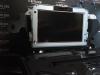 Ford Fiesta MK7 Navigation System SYNC RVC F1BT 18B955 DC D1BT14D212LA