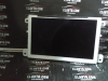 Audi A4 A5 Q5 MMI 3G LCD Display 4F0 919 604 4F0919604