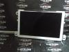 Audi A4 A5 Q5 MMI 3G LCD Display 4F0 919 604 4F0919604