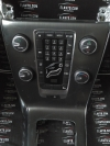 Volvo V40 XC60 Multimedia Controlling Faceplate Trim