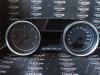 Peugeot 508 Instrument Cluster 9814765780 LLVP74S 9814039880 TOP