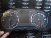 Audi A3 8V Instrument Cluster 8V0920871A 8V0920 871A