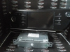 Citroen C4 Picasso Navigation SMEG + INT 9809344880 98 093 448 80