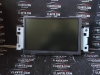 Volvo V60 S60 Navigation Info display screen 31350691 BOSCH 7505800000