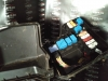 Renault Clio IV Relay Fuse box 243804185R