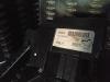 Ford Fiesta Mk6 Fuse Box 7171-3330-30 AE8T-14A003-AA